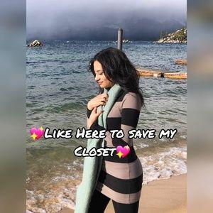 Like Here to Save My Closet🥰